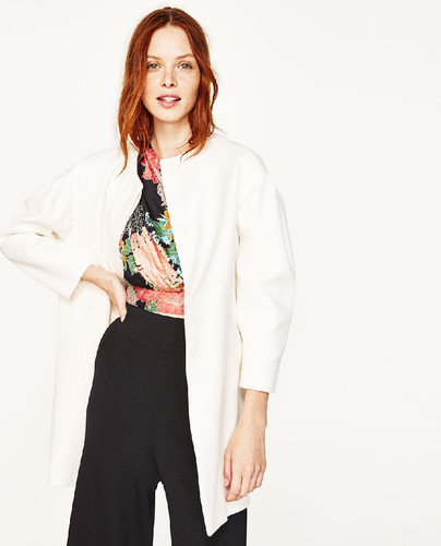 Zara-online-12.jpg