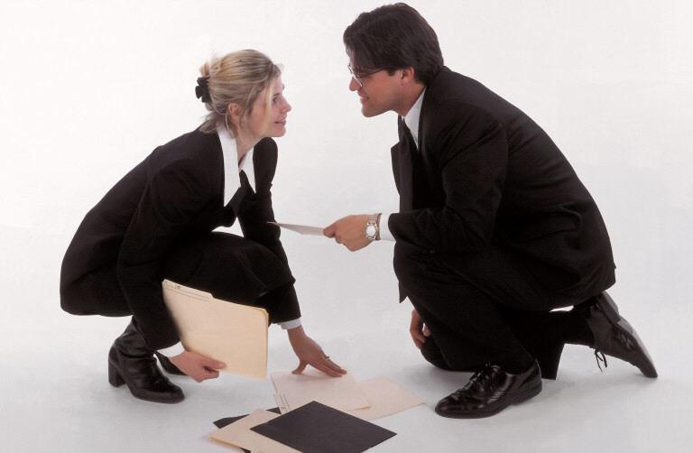 Office romance.jpg