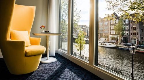 Andaz-Amsterdam-Prinsengracht-1.jpg