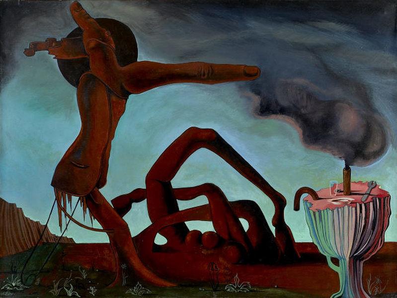 cruzeiro-seixas-arte-pintura-obras-moty-gq-portuga