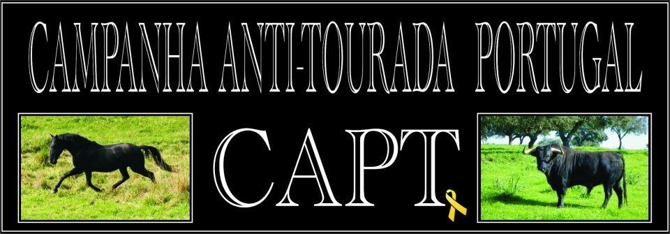 CAPT.jpeg