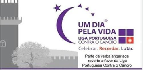 Noite Solidária.jpg