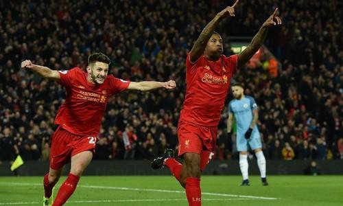 Liverpool Wijnaldum Goal.jpeg