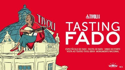 tasting fado.jpg