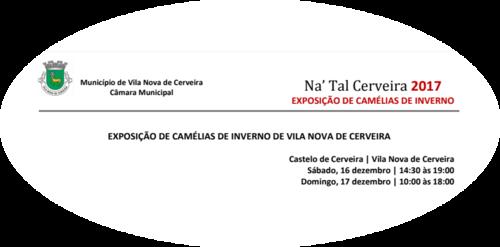 Cartaz - Vila Nova de Cerveira Dez 2017.png