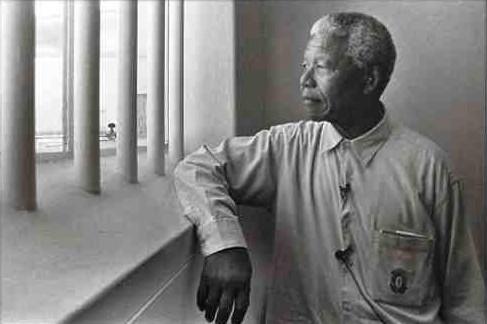Mandela em robben island.jpg