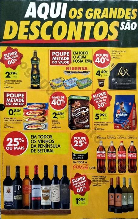 folheto pingo doce 15 a 21 outubro_2.jpg