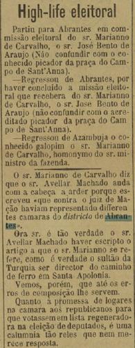 galopim carvalho.png