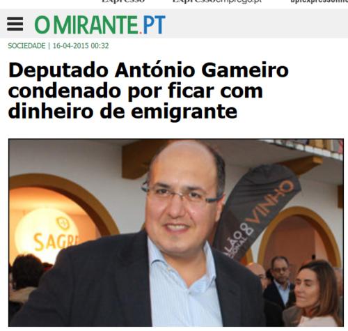 mirante gameiro.png