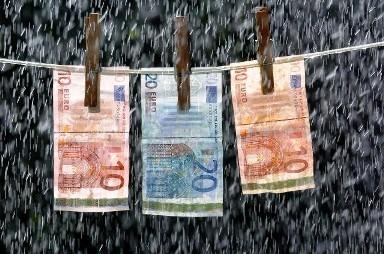 dinheiro_estendal.jpg