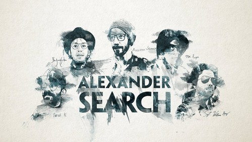 alex search.jpg