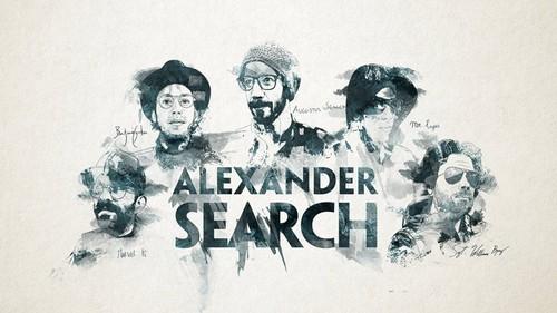 alex search.jpg