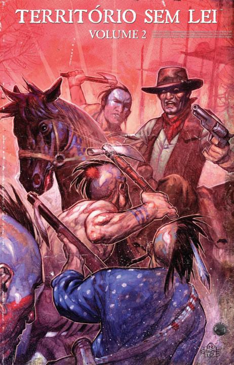 Outlaw-Territory-v02-00.jpg