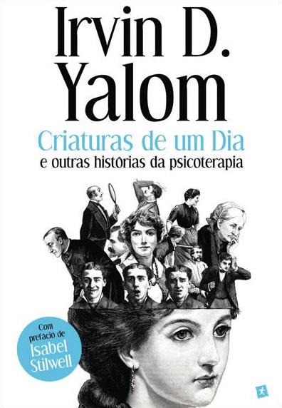 livro yalom.png