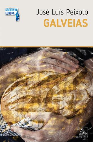 Galveias-naslovnica.jpg