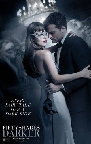 fifty shades darker 1.jpg