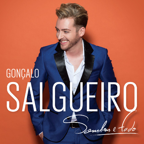 CAPA-GONCALO_SALGUEIRO-SOMBRAS_E_FADO.jpg