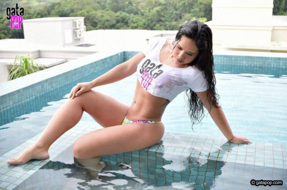Gaby Souza Landi 17.jpg