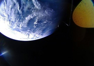 20190716_ls2-earth-picture-processed.jpg