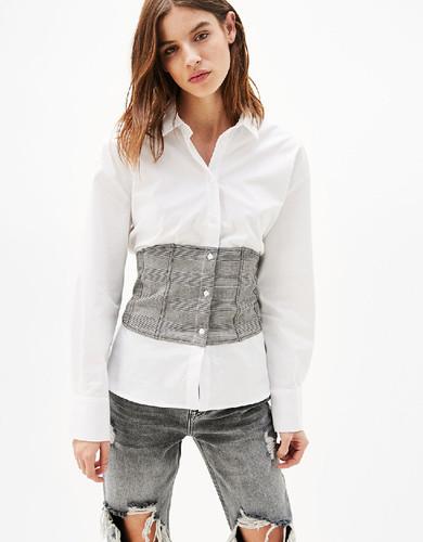 Bershka-camisas-blusas-3.jpg