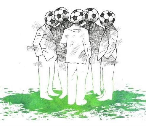Os homens da bola (22)