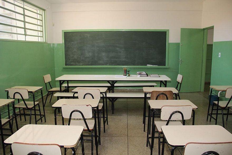 sala-de-aula.jpeg