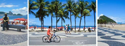 copacabana-rio-de-janeiro.jpg