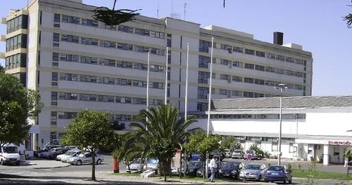 140720162300-538-HospitalBeja.jpg