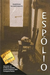 Espólio