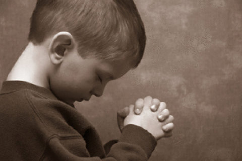 introducing-young-children-to-prayer.jpg
