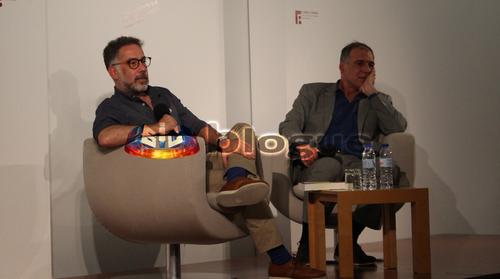 Rodrigo Guedes de Carvalho LeV