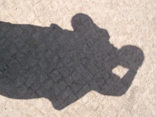 shadow-110546_960_720.jpg