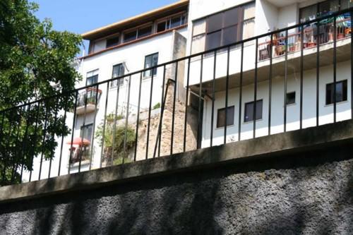 Muralha. Couraça de Lisboa 1.JPG