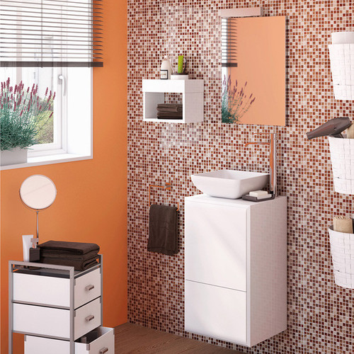leroy-merlin-móveis-casa-banho-5.jpg