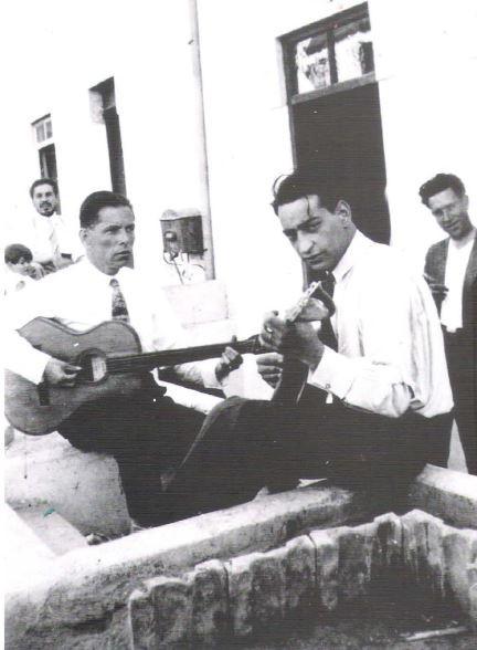 Flávio  Rodrigues.JPG