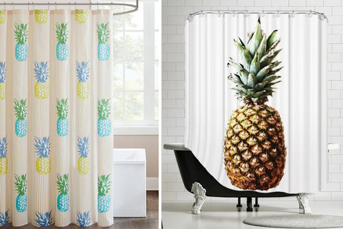 decorar-com-ananas-15.jpg