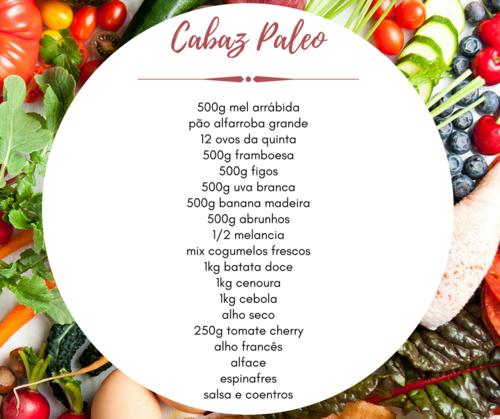 Cabaz PaleoSet.png