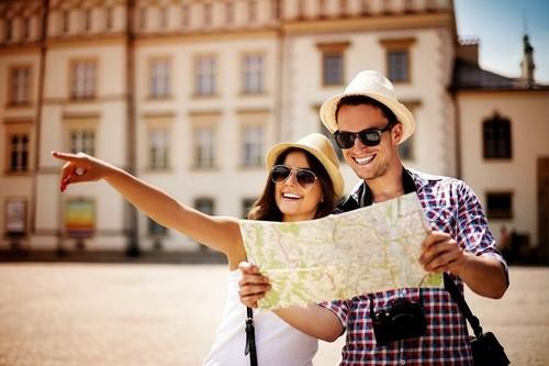 ¿Te_consideras_TURISTA_o_Viajero-_3_1.jpg