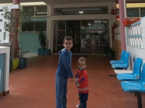 IMG_20181010_082541 Dinis e Miguel na escola.jpg