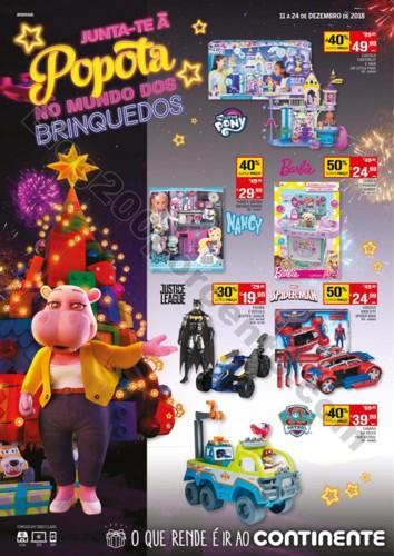 Brinquedos continente 11 a 24 dezembro p1.jpg