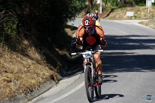 BTT Coimbra XCM 2012 Montemor (129) Nuno Cunha