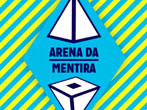 Arena da Mentira.jpg
