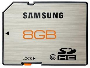 samsung_8gb_sdhc_card