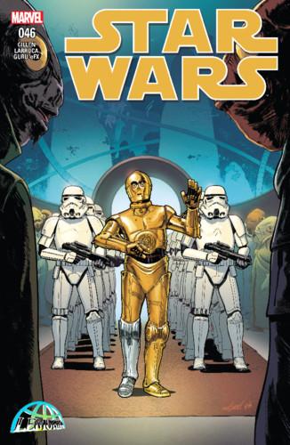Star Wars (2015-) 046-000.jpg