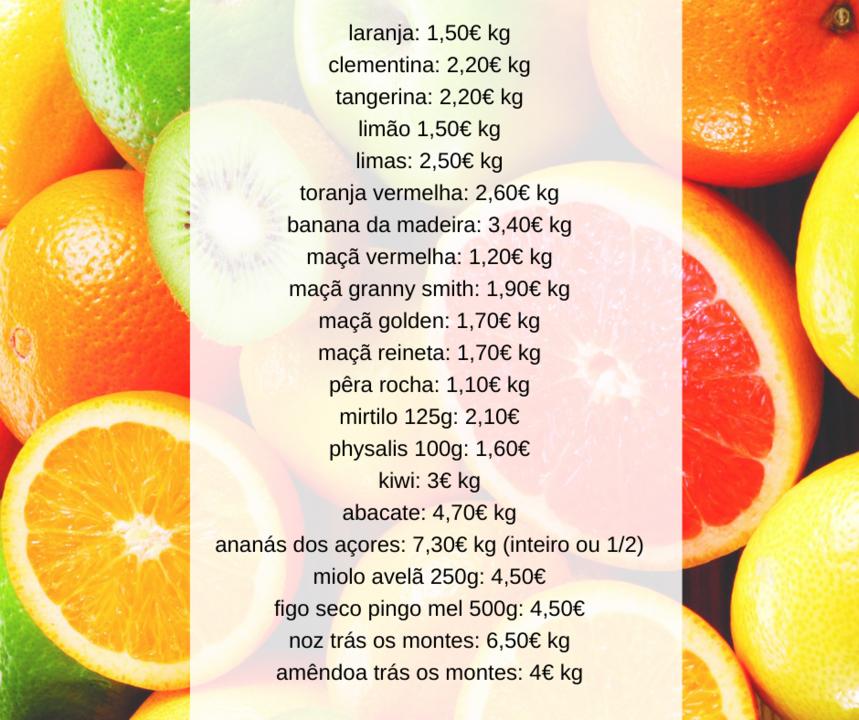 Fruta09e10Jan.png