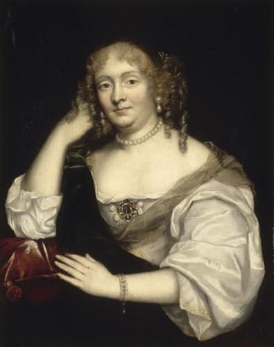 Portrait_anonyme_de_Madame_de_Sévigné_vers_1670.