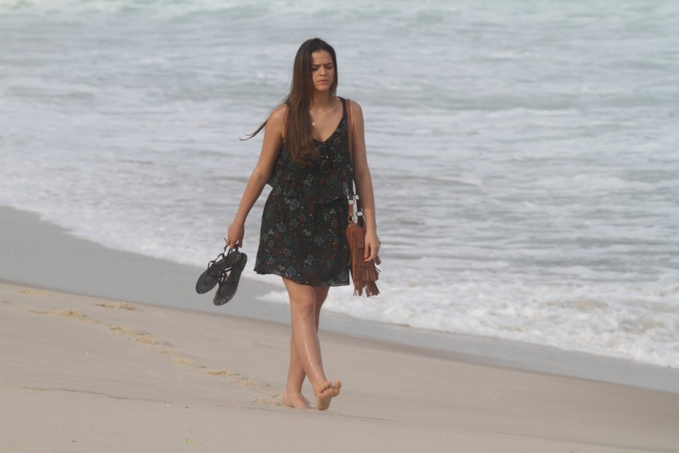 Bruna Marquezine 130.jpg