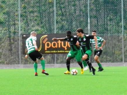 Pampilhosense - Ançã FC 25ªJ DH 14-04-19 3.JPG