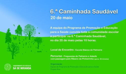 20.05.2017-CaminhadaEB2-3Palmeira .png
