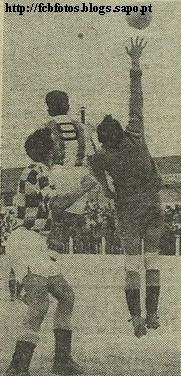 1954-55-fcb-boavista 17-4-1955.jpg